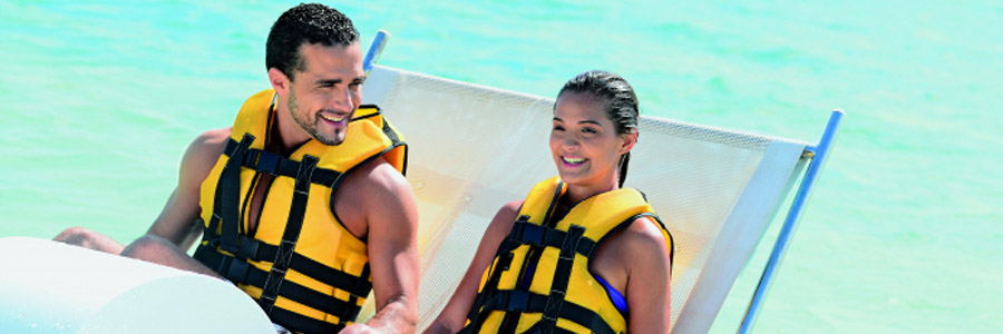 Mauritius Sun Resort