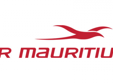 Special Economy class promo to Mauritius