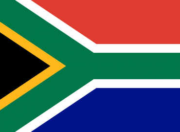 South Africa to remove unabridged birth certificate requirement