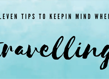 Eleven Tips