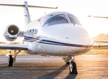 "Westair Aviation launches ""FlyWestair"""